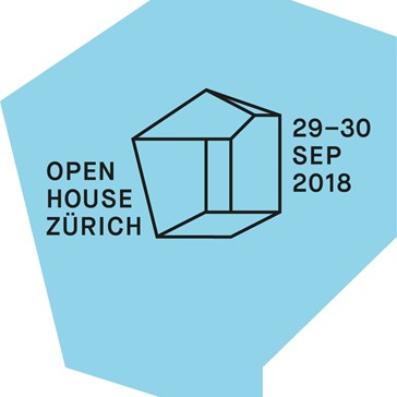 Open House Placid Hotel Zurich